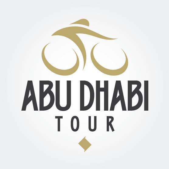 アブダビ・ツアー2018 第4ステージ