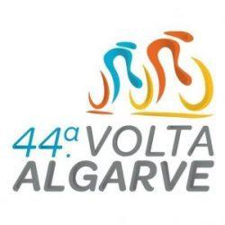 ヴォルタ・アオ・アルガルヴェ2018 第5ステージ