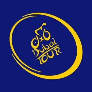 ドバイ・ツアー2018 第5ステージ