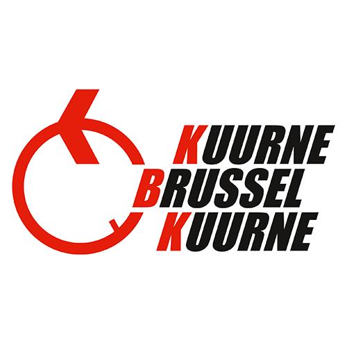 クールネ〜ブリュッセル〜クールネ2019