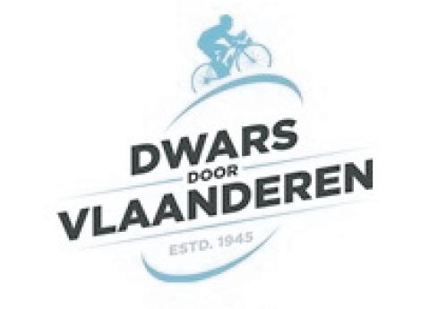 ドワルス・ドール・フラーンデレン2018