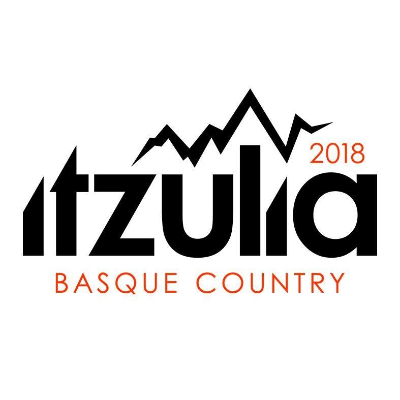イツリア・バスクカントリー2018 第4ステージ