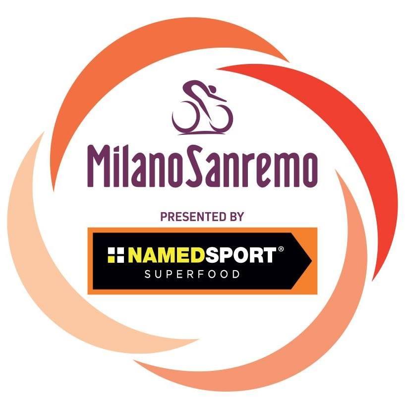 ミラノ〜サンレモ2018