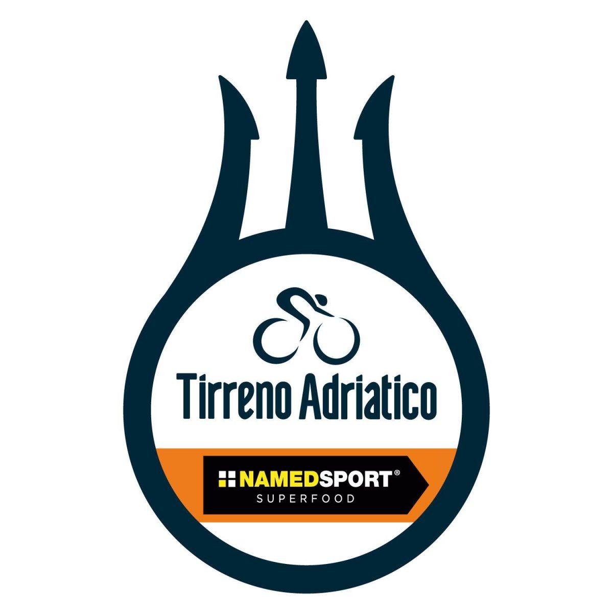 ティレーノ〜アドリアティコ2019 第1ステージ