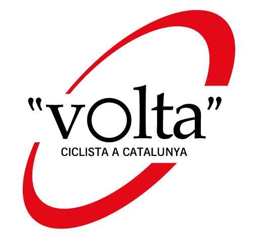 ボルタ・シクリスタ・ア・カタルーニャ2018 第7ステージ