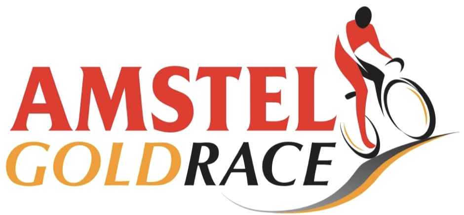 アムステルゴールドレース2019