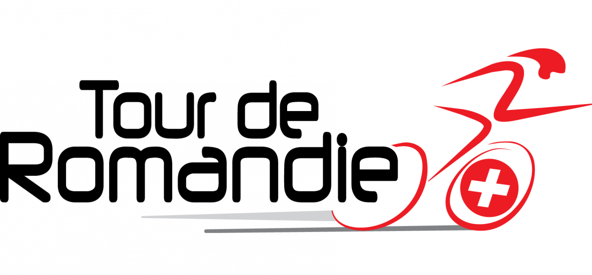 ツール・ド・ロマンディ2018 プロローグ
