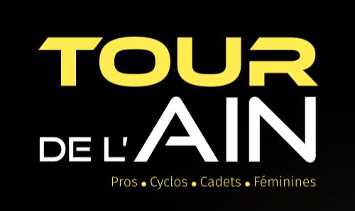 ツール・ド・ラン2018 第3ステージ
