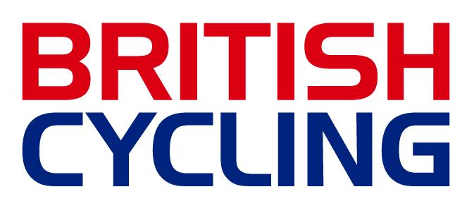 イギリス選手権2018