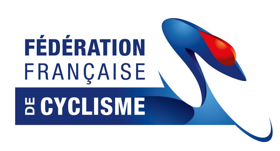 フランス選手権2018