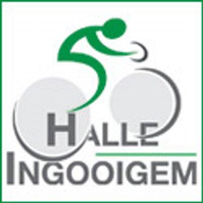 ハレ〜インホーイヘム2018