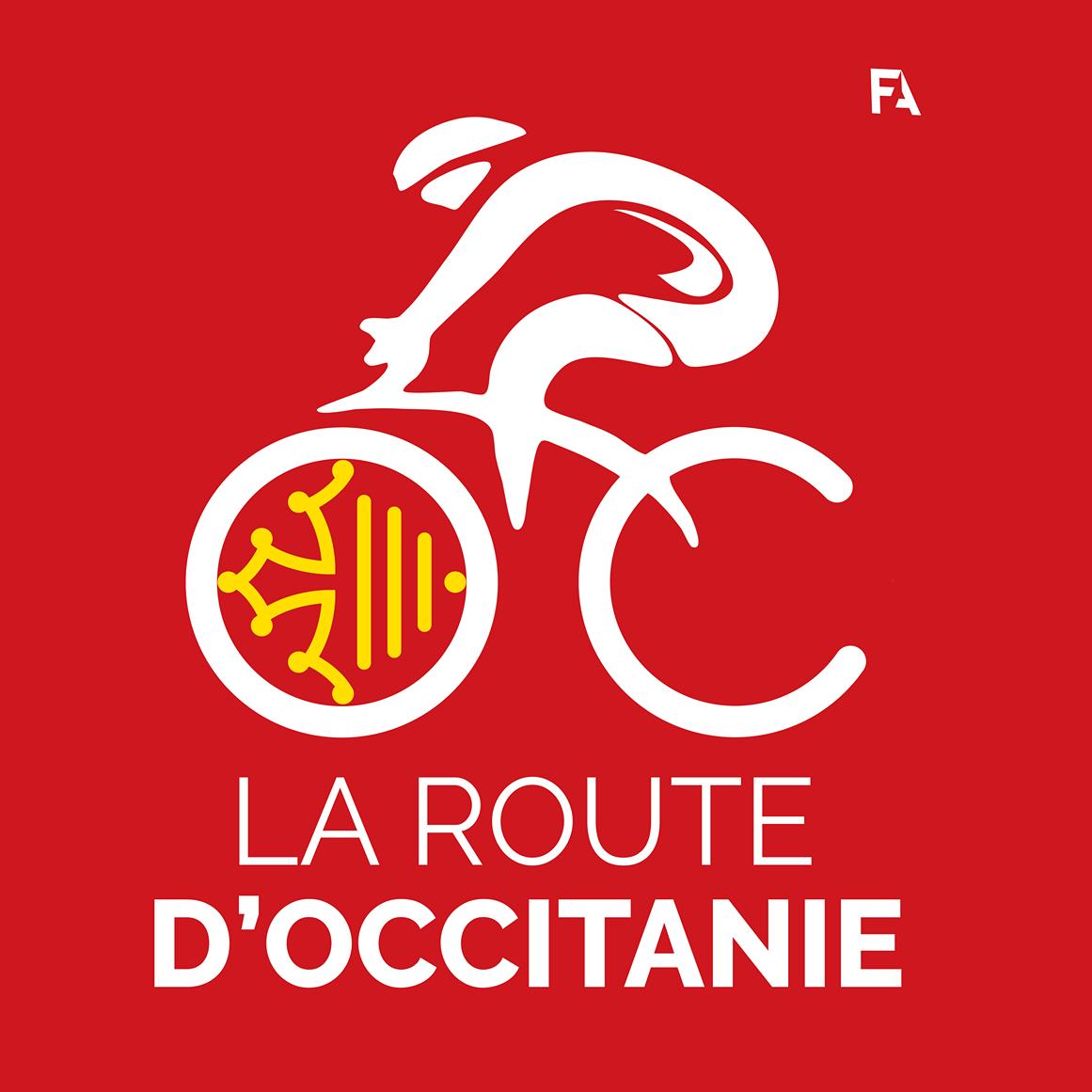 ルート・ド・オキシタニー2018 第4ステージ