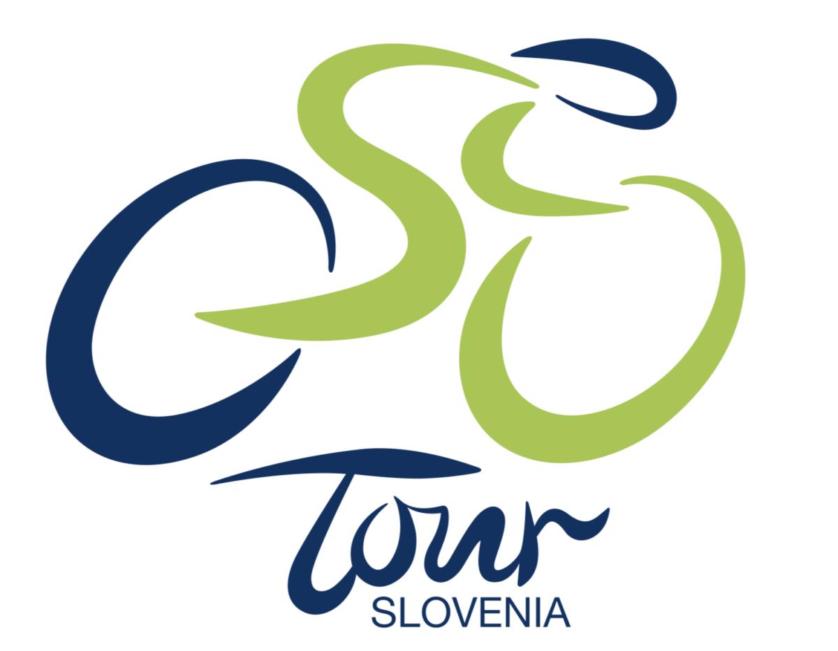 ツアー・オブ・スロベニア2018 第5ステージ