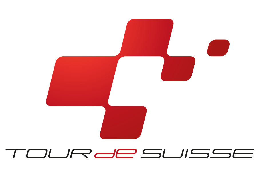 ツール・ド・スイス2019 第9ステージ
