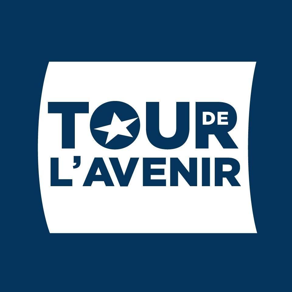 ツール・ド・ラヴニール2018 第10ステージ