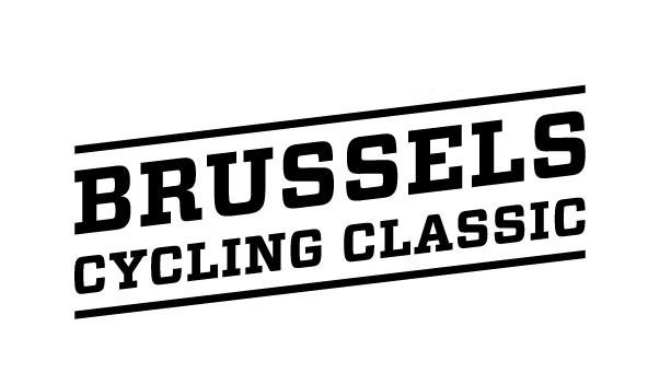 ブリュッセル・サイクリング・クラシック2019