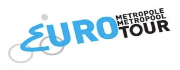 ユーロメトロポール・ツール2018