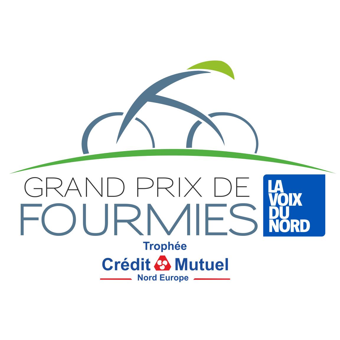 グランプリ・ド・フルミー2018
