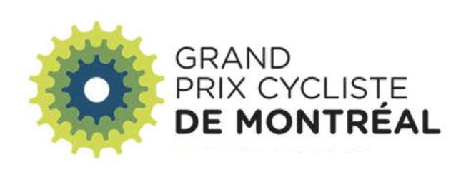 グランプリ・シクリスト・モンレアル2019
