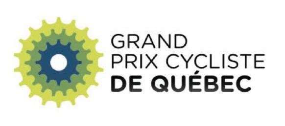 グランプリ・シクリスト・ド・ケベック2019