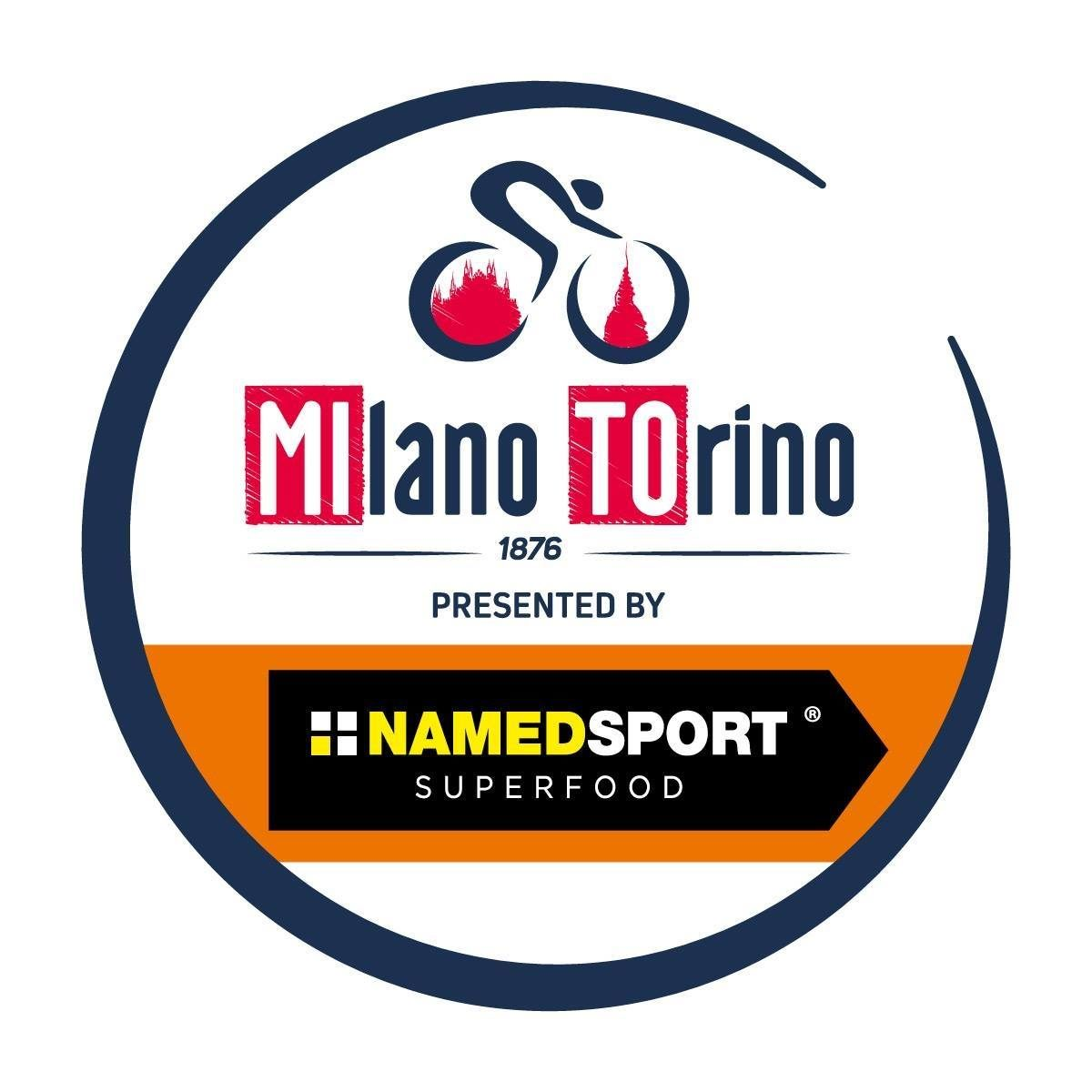 ミラノ〜トリノ2018