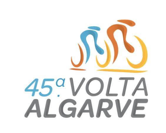 ヴォルタ・アオ・アルガルヴェ2019 第5ステージ