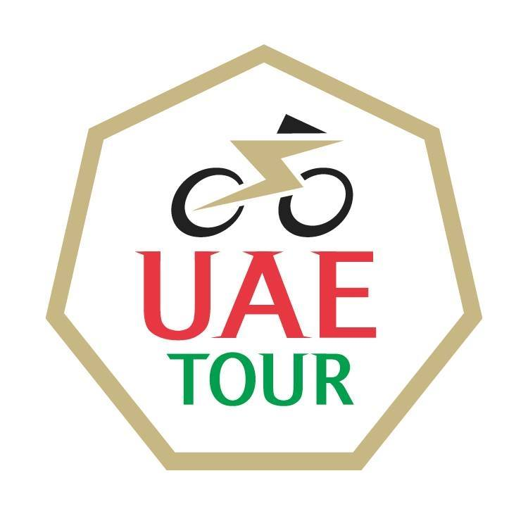 UAEツアー2019 第1ステージ