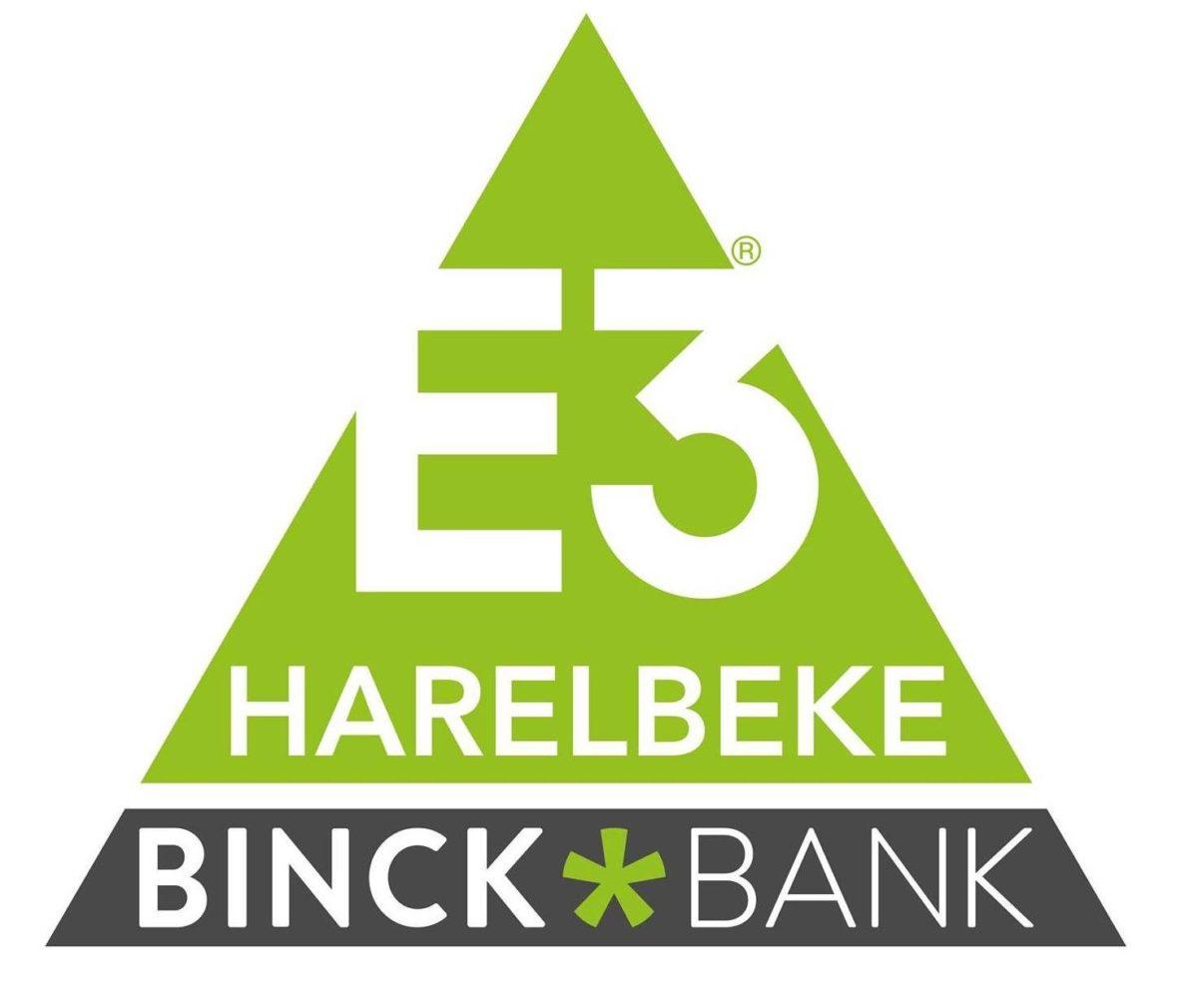E3・ビンクバンク・クラシック2019