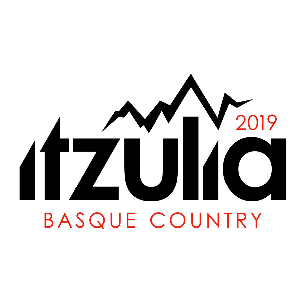 イツリア・バスクカントリー2019 第1ステージ