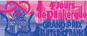 キャトルジュール・ド・ダンケルク2019 第6ステージ