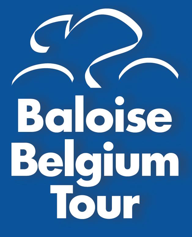 バロワーズ・ベルギー・ツアー2019 第5ステージ
