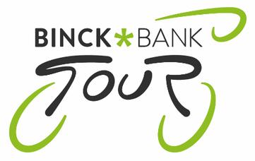ビンクバンク・ツアー2019 第7ステージ