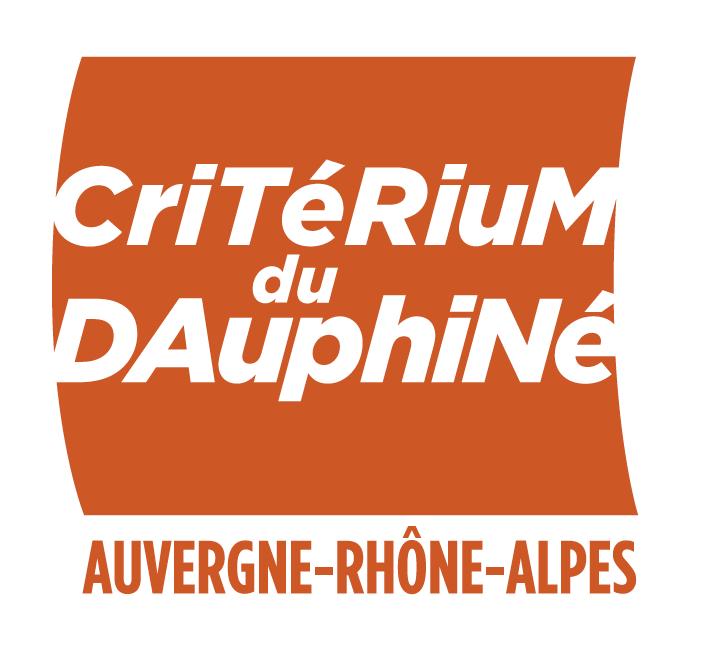 クリテリウム・ドゥ・ドーフィネ2020 第5ステージ