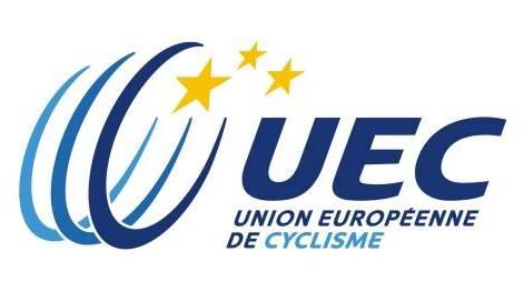 ヨーロッパ選手権2020 個人タイムトライアル