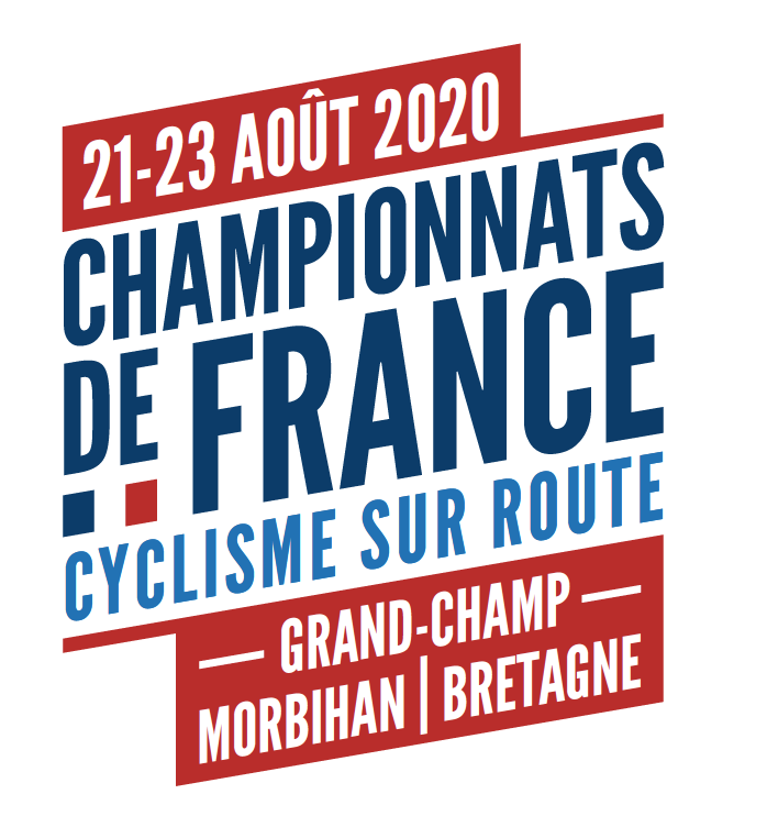 フランス選手権2020 個人タイムトライアル