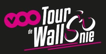 ツール・ド・ワロニー2020 第4ステージ