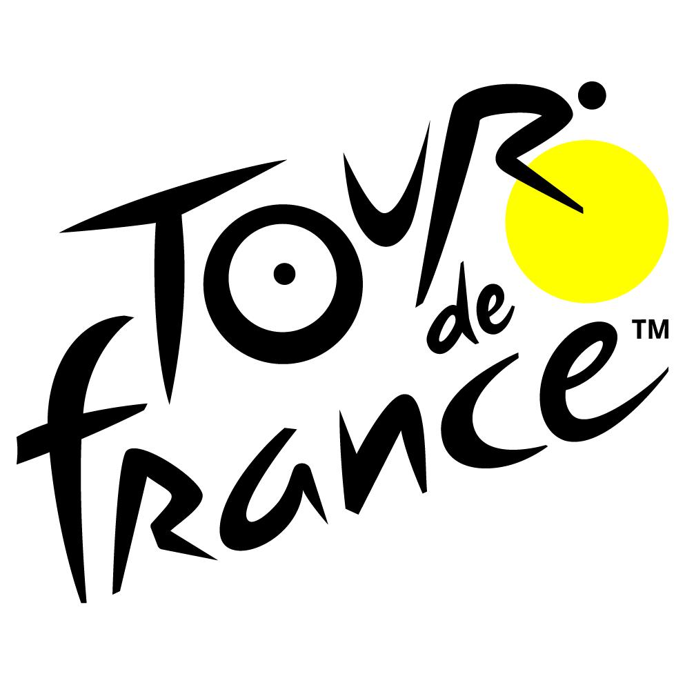 ツール・ド・フランス2020 第13ステージ
