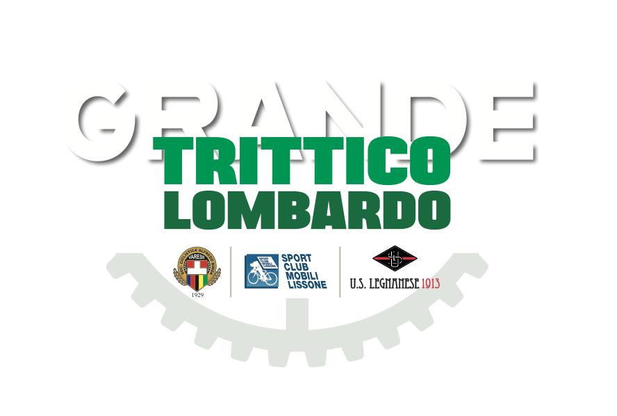 グランデ・トリッティコ・ロンバルド2020