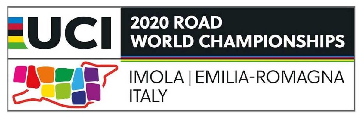 UCI ロード世界選手権2020 エリート男子個人タイムトライアル