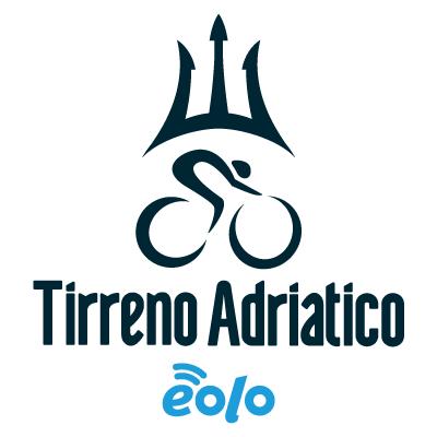 ティレーノ〜アドリアティコ2020 第8ステージ