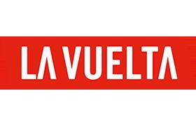 ブエルタ・ア・エスパーニャ2020 第18ステージ