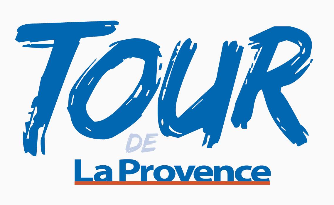 ツール・ド・ラプロヴァンス2021 第4ステージ