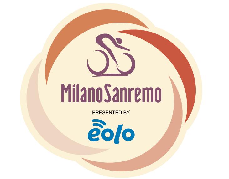 ミラノ〜サンレモ2021