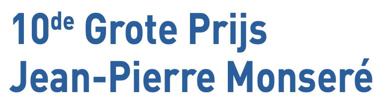 フローテプライス・ジャンピエール・モンセレ2021