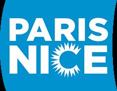 パリ〜ニース2021 第8ステージ