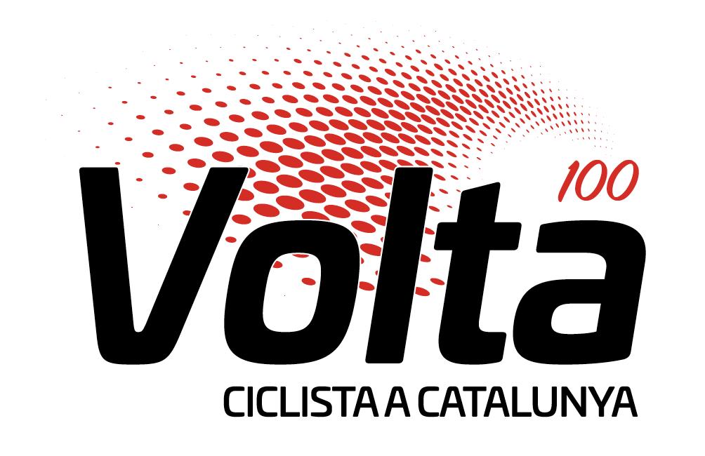 ボルタ・ア・カタルーニャ2021 第7ステージ