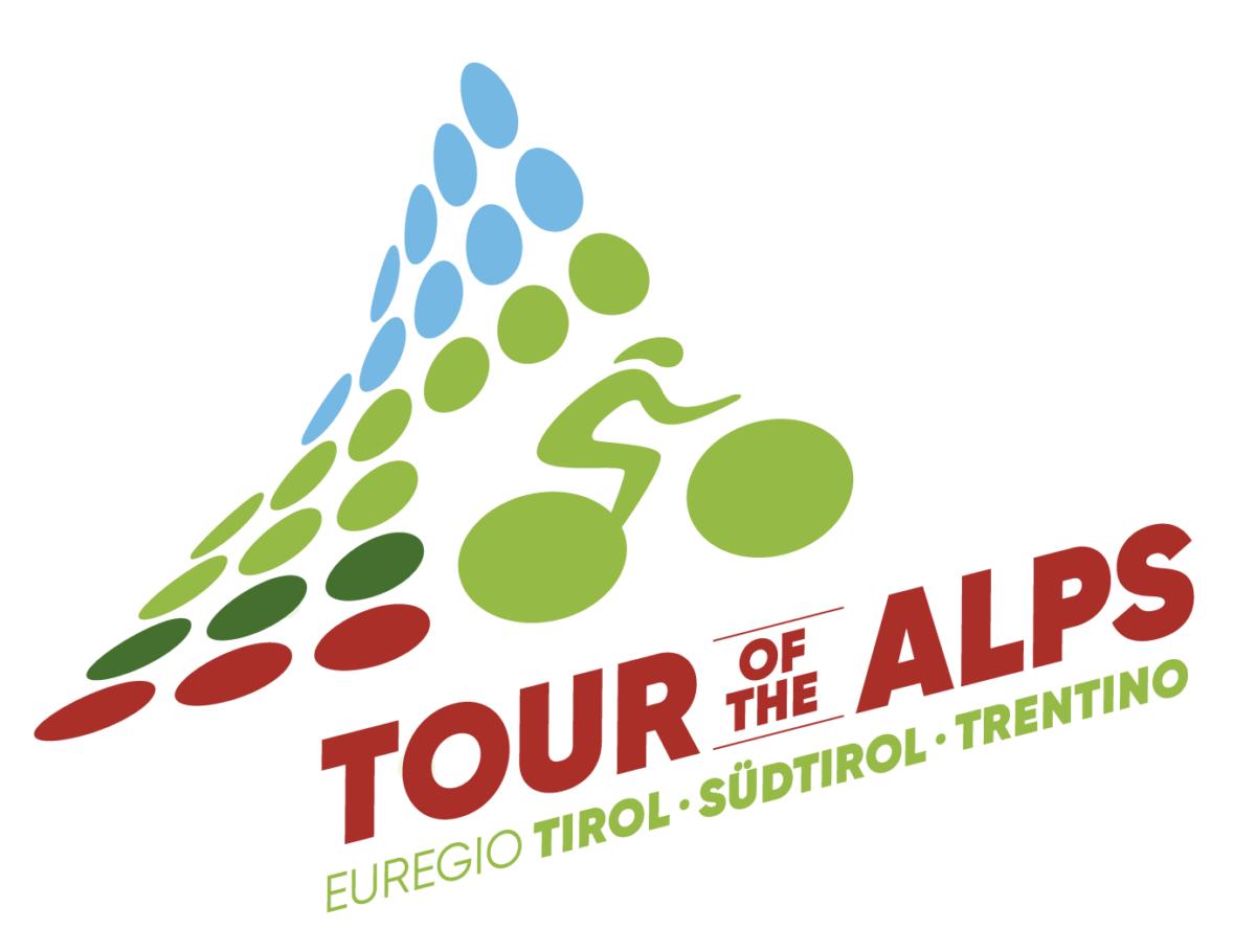 ツアー・オブ・ジ・アルプス2021 第5ステージ