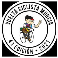 ブエルタ・シクリスタ・ア・ラ・レギオン・デ・ムルシア2021