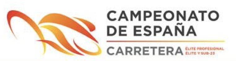 スペイン選手権2021 ロードレース