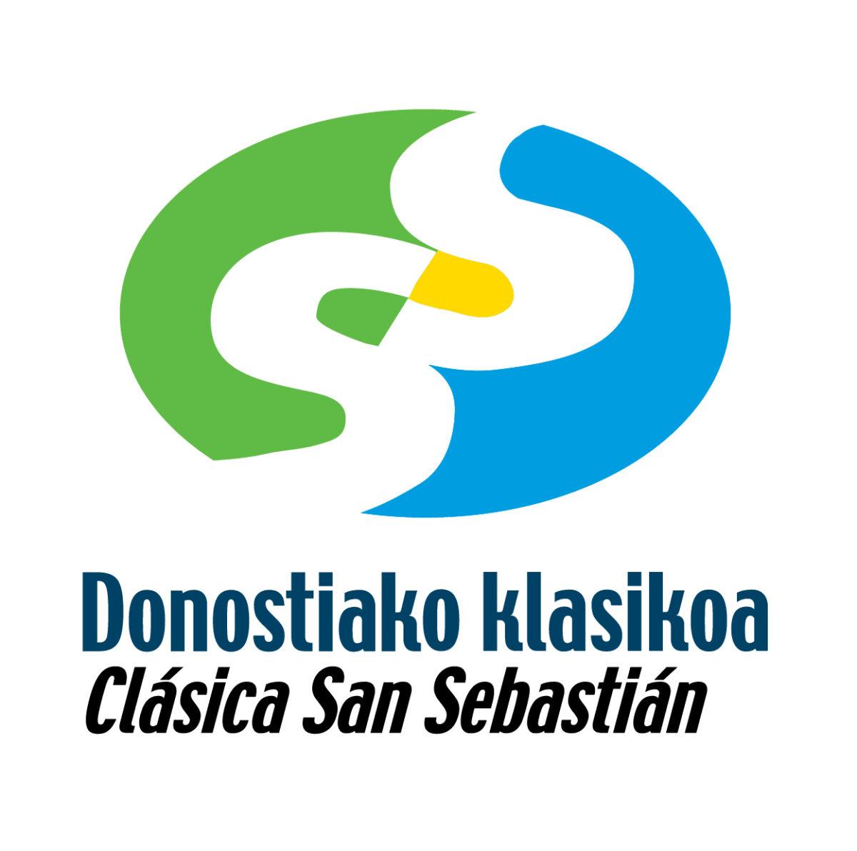 ドノスティア・サンセバスティアン・クラシコア2021